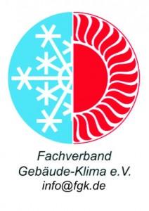 Fachverband Gebäude-Klima e.V.